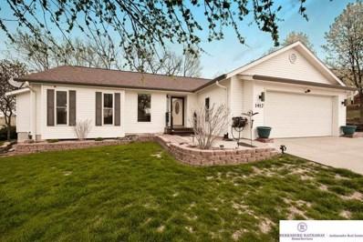 1417 Golden Hills Drive, Crescent, IA 51526 - #: 22107553