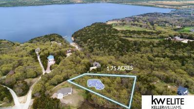 Lot 5 Hideaway Estates Land, Crofton, NE 68730 - #: 22108276