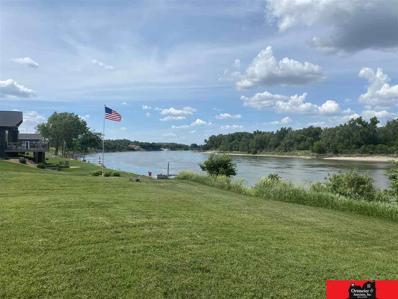 1552 Riverview Drive, Decatur, NE 68020 - #: 22112872