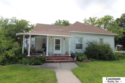 921 Ridge Street, Dawson, NE 68337 - #: 22116532