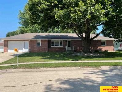 105 S Cedar, Hartington, NE 68739 - #: 22117132