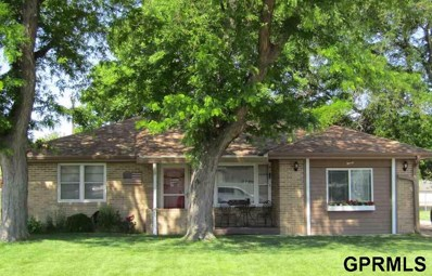 90 S Elder Avenue, North Platte, NE 69101 - #: 22118626