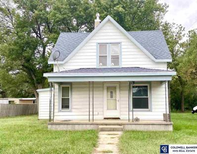 204 Strickler Street, Waco, NE 68460 - #: 22122827
