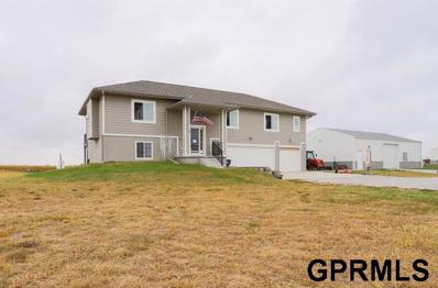 19915 Mayfield Cir. Circle, Pacific Junction, IA 51561 - #: 22124804