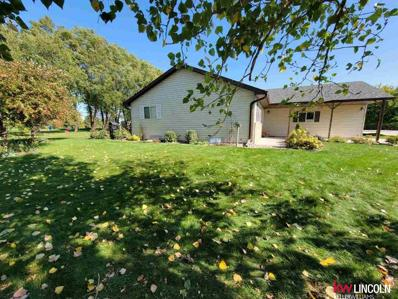 120 Crooked Creek Circle, Clay Center, NE 68933 - #: 22124851