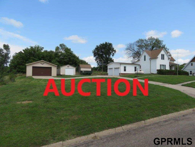 306 W 4th Auction Street, Other, NE 68034 - #: 3117202