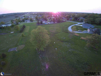 0 Lot 4 Hunter Ridge 2nd Addn., Valparaiso, NE 68065 - #: 3168996