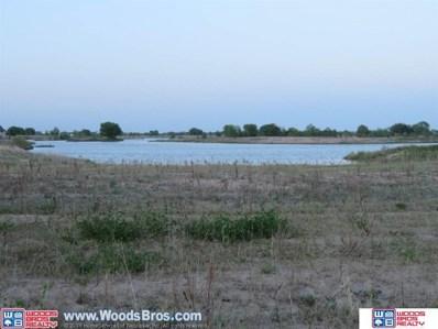 0 Mariposa Lake Lot 21 Road, Marquette, NE 68854 - #: 3169408