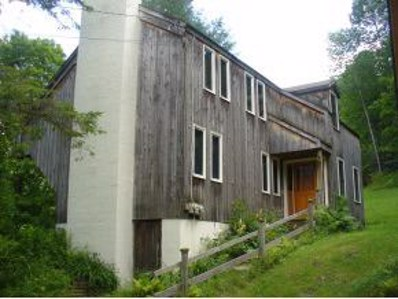3198 South Road, Woodstock, VT 05091 - #: 4504456