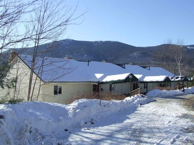 25 Old Stone Way UNIT 8, Conway, NH 03860 - #: 4610542