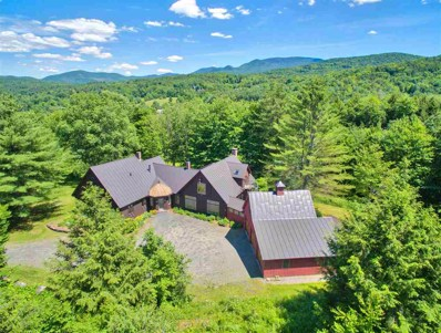 149 Rudy\'s Lane, Stowe, VT 05672 - #: 4640300