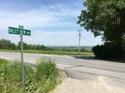 Valley View Drive UNIT 4, Addison, VT 05491 - #: 4640523