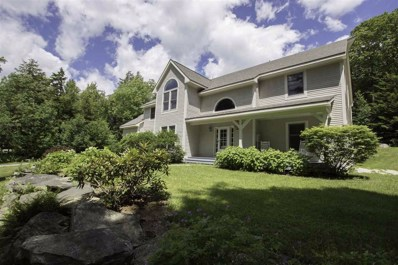 149 High Meadow Road, Winhall, VT 05340 - #: 4643594