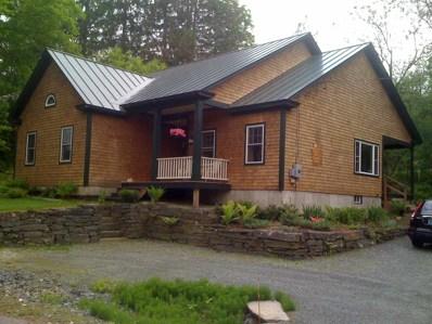 71 Butternut Lane, Woodstock, VT 05073 - #: 4647439