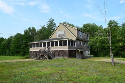 5 Sunset Lane, Fryeburg, ME 04037 - #: 4648953