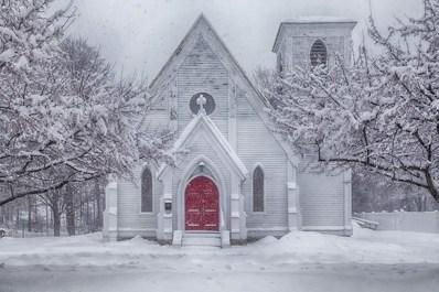 84 Church Street, Poultney, VT 05764 - #: 4649953