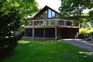 4035 Kent Hollow, Rupert, VT 05776 - #: 4657366