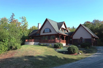 89 Powder Hill Drive, Franconia, NH 03580 - #: 4660824