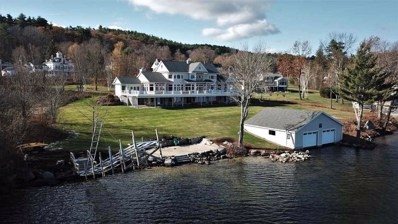 22 Lakeview Landing Lane, Center Harbor, NH 03226 - #: 4667778