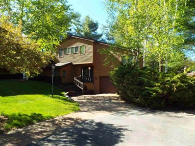 3755 Quechee Main Court UNIT 8A, Hartford, VT 05059 - #: 4672442
