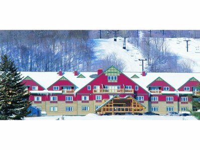 89 Grand Summit Way UNIT 244-4, Dover, VT 05356 - #: 4675009