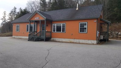 399 Nh Route 49 Highway, Campton, NH 03223 - #: 4678256