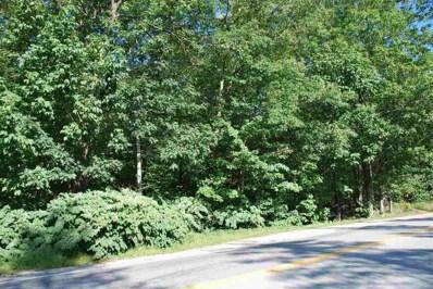 Map J Lot 11-4 Turnpike Road, Mason, NH 03048 - #: 4680834