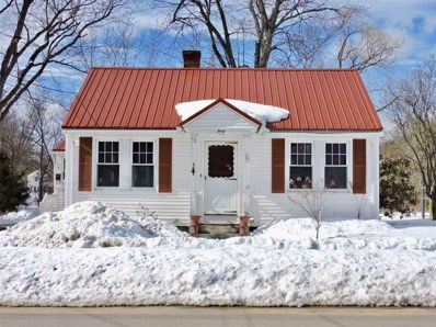 40 Edwards Street, Laconia, NH 03246 - #: 4681422