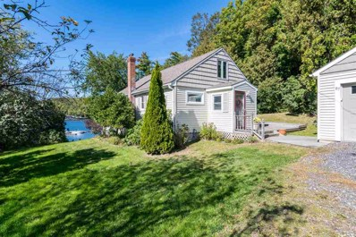 87 West Island Road, Colchester, VT 05446 - #: 4683304