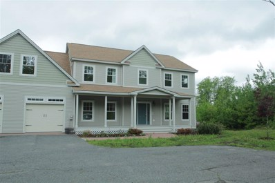 8 Nature\'s Way UNIT 8, Sunapee, NH 03782 - #: 4686714
