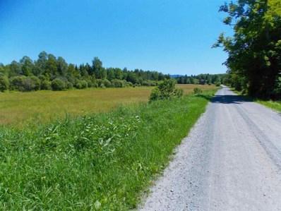 - Masten Road, Victory, VT 05858 - #: 4688670