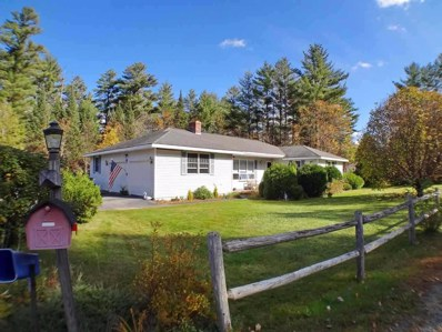 221 Crane Street, Littleton, NH 03561 - #: 4689342