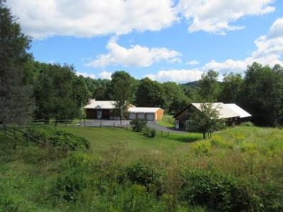 195 Roberts Road, Woodstock, VT 05091 - #: 4691800