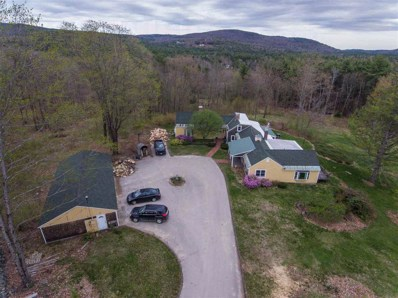 194 Miner Road, Greenfield, NH 03047 - #: 4691848