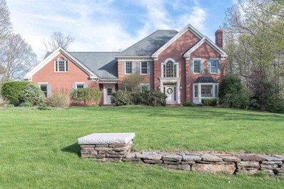50 Olde English Road, Bedford, NH 03110 - #: 4691916