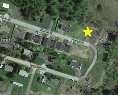 Tbd Daniels Drive UNIT 10, Barre Town, VT 05641 - #: 4692830