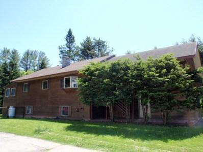 256 A N Church Street, Rutland City, VT 05701 - #: 4696209
