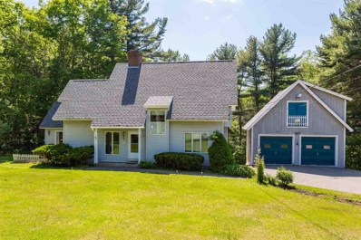 72 Scituate Road, York, ME 03909 - #: 4697461