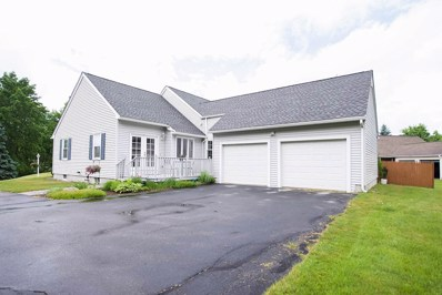 75 Pinecrest Drive, Bedford, NH 03110 - #: 4698282