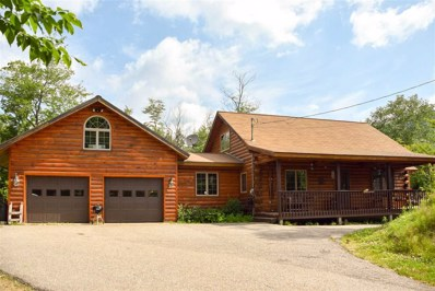 703 Route 302, Harts Location, NH 03812 - #: 4700369