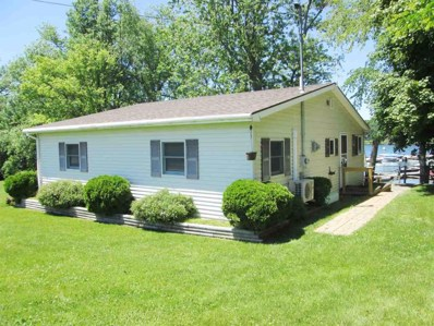 53 West Island Road, Colchester, VT 05446 - #: 4700704
