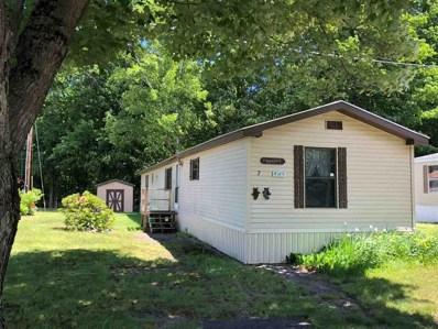 7 Birchway Drive, Woodstock, NH 03262 - #: 4701947