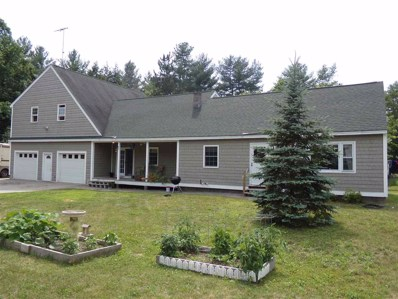1 Riverview Court, Epping, NH 03042 - #: 4703086