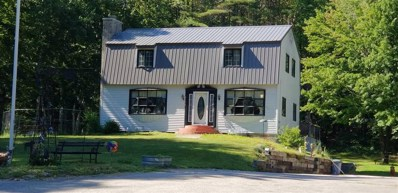 89 Route 16B Route, Ossipee, NH 03814 - #: 4703749