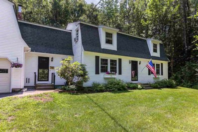 3 Apple Hill Road, Claremont, NH 03743 - #: 4703993