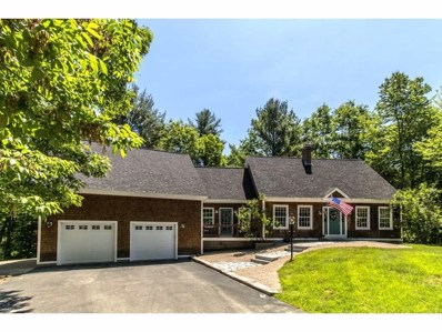 214 Long Hill Road, Dover, NH 03820 - #: 4704428