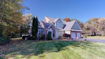 3 Oakmont Drive, Concord, NH 03301 - #: 4704728