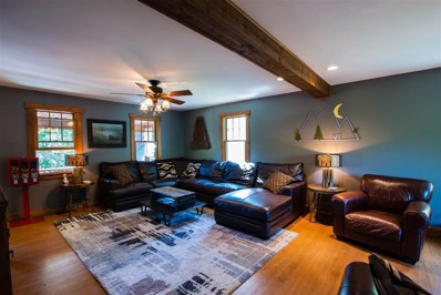63 Tozier Hill Road, Pittsfield, VT 05762 - #: 4705564