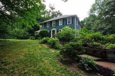 7 Fox Hollow Road, Derry, NH 03038 - #: 4705957