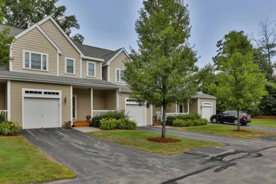 17 Esquire Lane, Merrimack, NH 03054 - #: 4707336